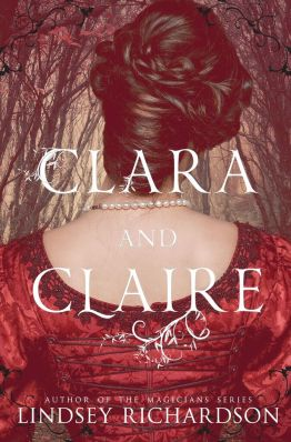 ClaraandClaire OFFICIAL